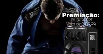 JBL DJ XPERT J2515