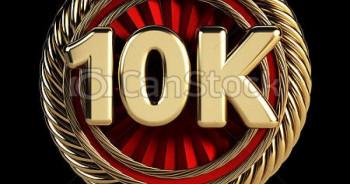 10 mil reais