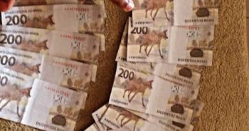 R$ 3.000,00 NO PIX!!!!!!!!!!