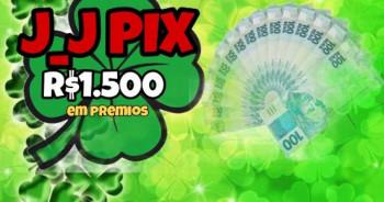 Pix de 1500